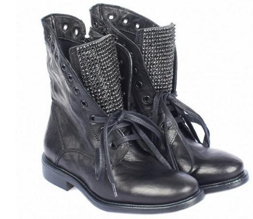 be3aba4bb635 Какой бывает женская обувь    Общество    E-News  новости Украины и Мира